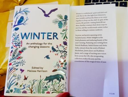 winter-anthology