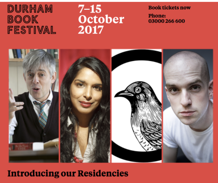 durham book fest, journalist in residence.png