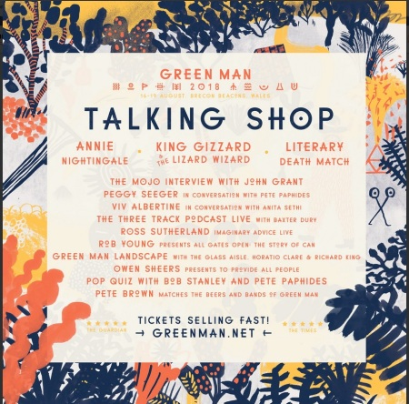 Talking Shop stage Green Man Festival.jpg