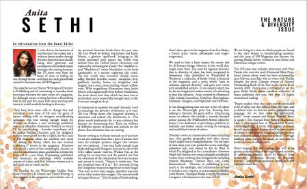On nature writing & diversity, By Anita Sethi.png