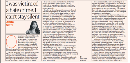 Column in the Guardian - i can't stay silent.png