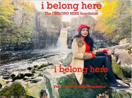 i belong here - anita sethi.jpg